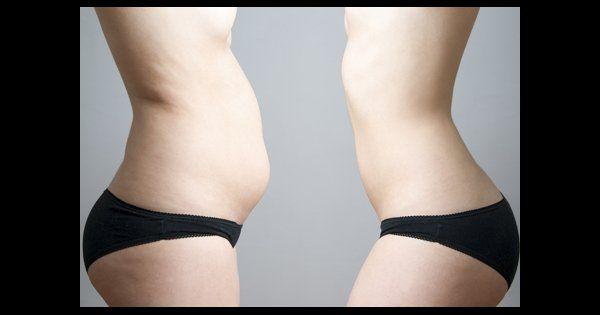 Vrei sa scapi de  burta  si de doua  kilograme  rapid? Iata o dieta rapida, simpla, care te va ajuta sa slabesti in doar 24 de ore. Tot ceea ce trebuie sa faci este sa respecti cu strictete planul de mai jos, fara nicio abatere:   Bea...
