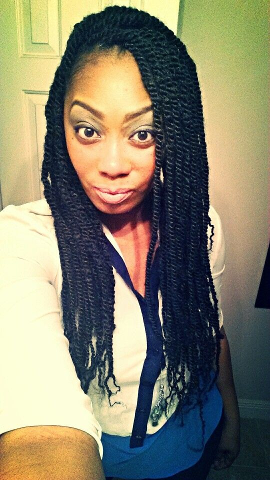 29 Best Marley Twists Images On Pinterest Natural Hair Natural