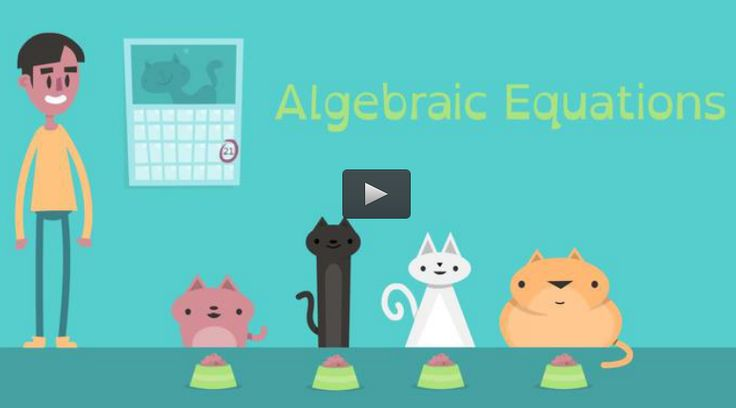 how to get a mathematical average