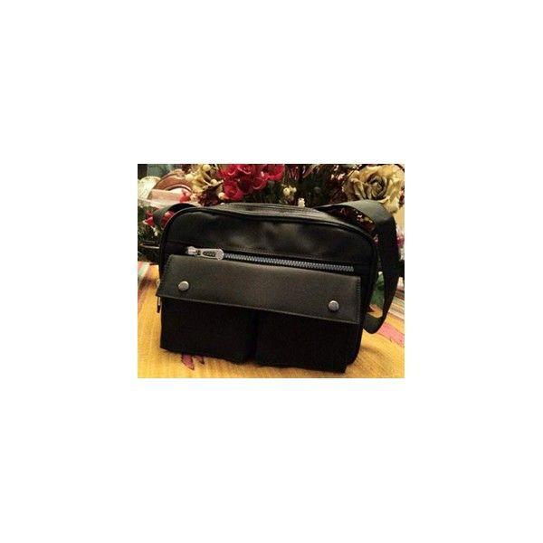 Novedad de Lawmate. HB20 Cámara espía oculta en una mochila con lente Sony de 550TVL tipo CCD y micrófono integrado compatible con nuestros DVR (PV-500L2, PV 1000, PV-500EVO2) . Ideal para ambientes con poca iluminación (0.2 lux)