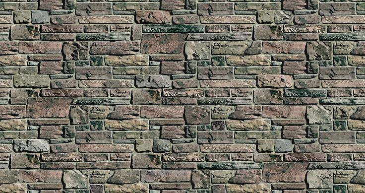 Best Exterior Stone Coronado Stone Aspen Country Rubble 400 x 300