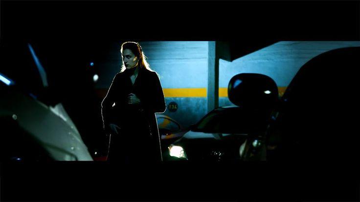 FilmStill, /fotografía) cine negro Noir
