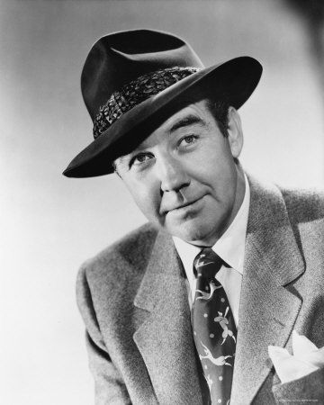 Broderick Crawford (December 9, 1911 - April 26, 1986) American actor (23rd actor to win the Best Actor Oscar (for All the King's Men). Crawford was often cast in tough-guy roles and best known for his portrayal of Willie Stark in All the King's Men and for his starring role in The Highway Patrol.