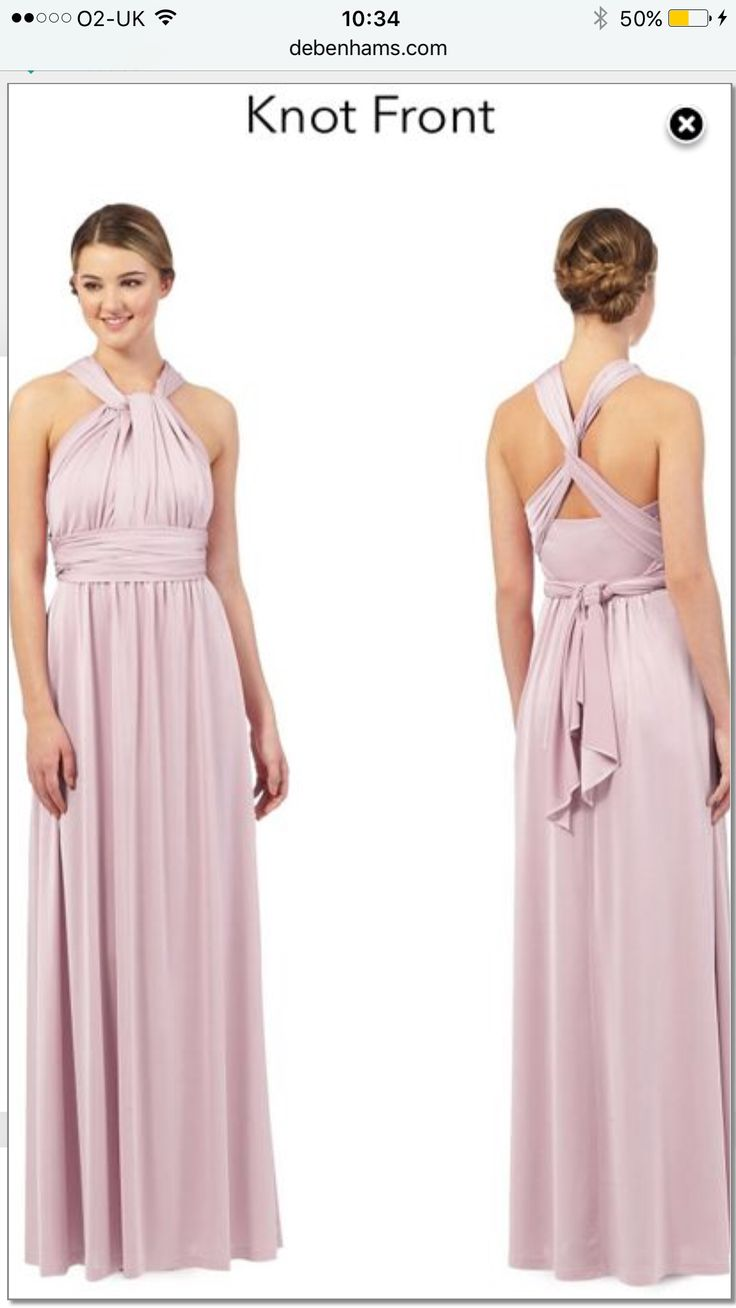 188 best the beggs ibiza wedding images on pinterest ibiza debenhams twist and wrap bridesmaid dresses in antique pink absolutely stunning very good quality and only a fraction of the price of similar designer ones ombrellifo Image collections