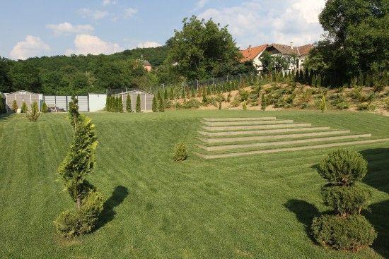 Kertészeti szolgáltatás - Pepita Hirdető Blog