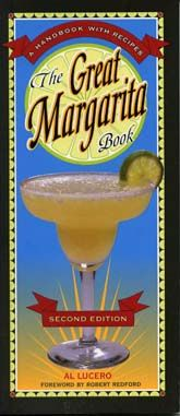 Maria's margaritas are made fresh.  Be careful on how many you have.  They are tasty but strong.: Chile Cookbook, Margaritas Books, Food, Events, Trends Alert, Maria Margaritas, 100Th Years, Books Cookbook, New Years