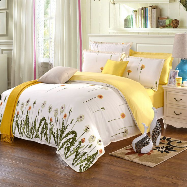 166 Best Down Alternative Comforter Images On Pinterest