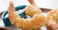 È possibile fare una frittura leggera e croccante... ma con gusto? Sì, con la tempura! Ecco tutto quello che c'è da sapere: ricetta, segreti e consigli etc.