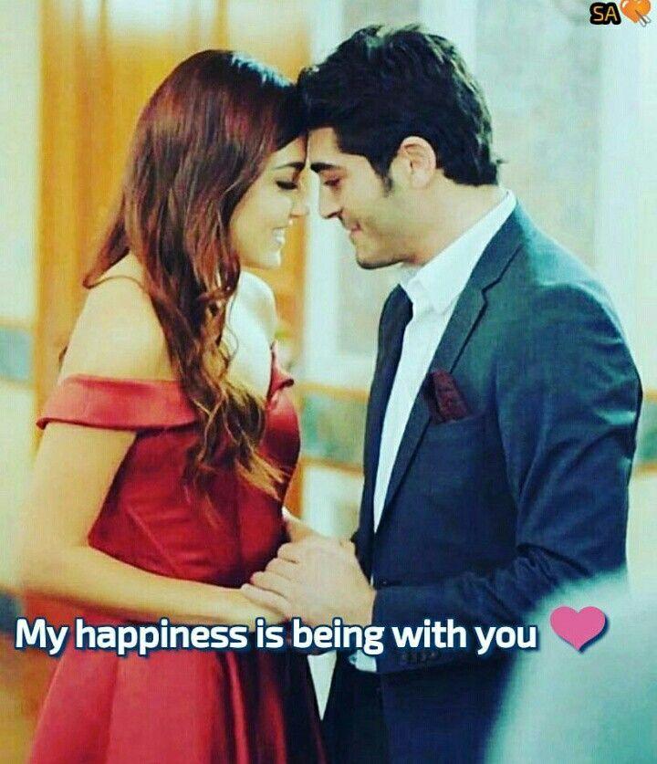 I wish i will be with u forever always✔ .....anywhere .....anytime .......... i wish u make my wish true .my lovely SWEETHEART love u