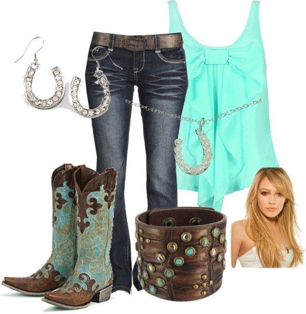 b9b639d0d96 Girls clothing stores – Country fashion clothing