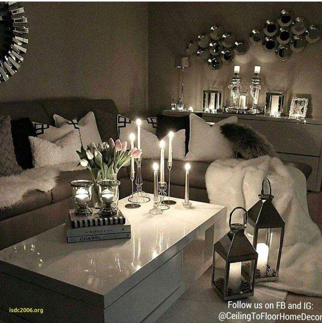 Marvelous Photo Of Room Decorating Ideas Interior Design Ideas Home Decorating Inspiration Moercar Contemporary Bedroom Furniture Elegant Living Room Apartment Decor Elegant small living room designs