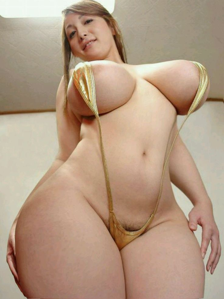 japanese bbw girls escort south