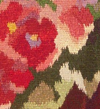 swedish tapestry weaving - Google Search