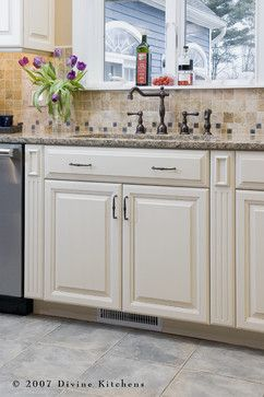 42 best Houzz Kitchens featuring Danze products images on ...