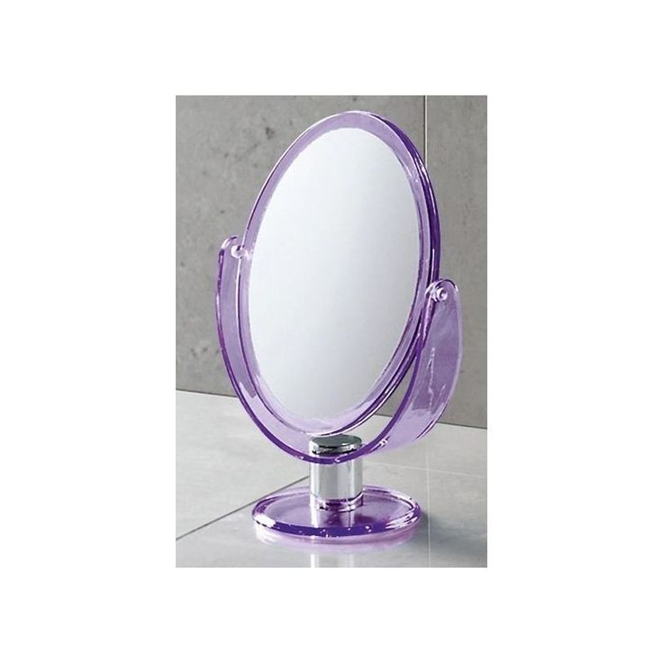 10 Best Ideas About Make Up Mirror On Pinterest Dressing Tables Ikea Makeu