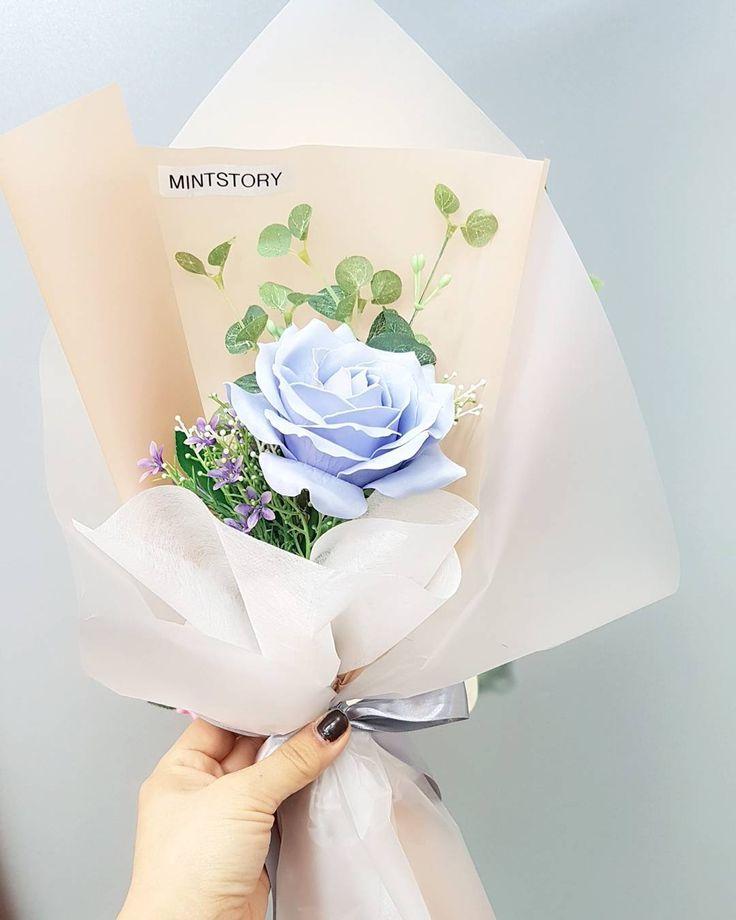 꽃 포장에 대한 이미지 검색결과