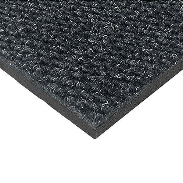 Cactus Mat 1082m L46 Pinnacle 4 X 6 Vibrant In 2020 Berber Carpet Carpet Mat Carpet