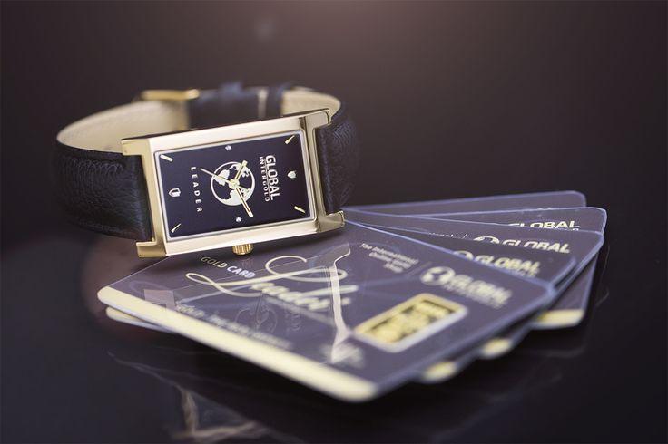 #GIG #GlobalInterGold #Gold #income #business #wallpaper #ideas #brand #watches #goldbar #award