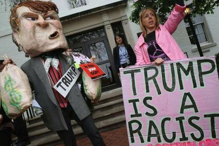 Elecciones en EEUU y el futuro: cinco realidades - http://bambinoides.com/elecciones-en-eeuu-y-el-futuro-cinco-realidades/