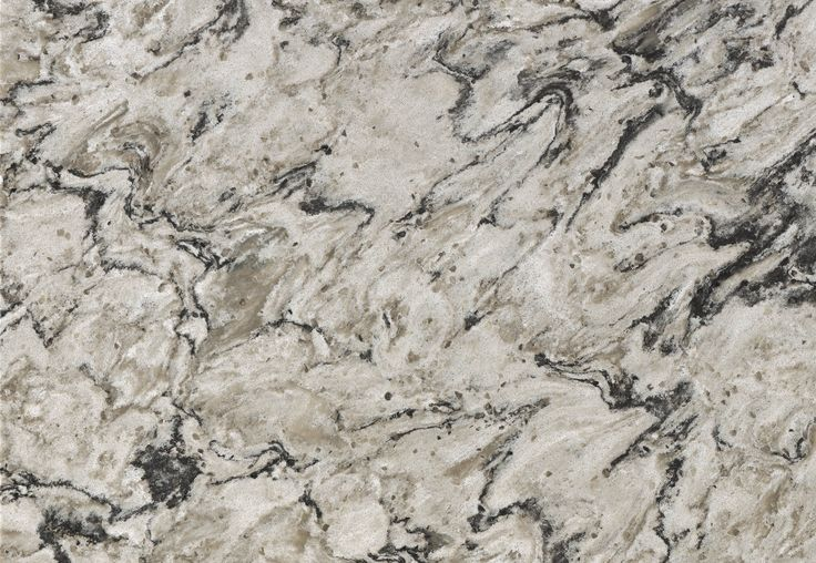 180 best images about countertops on pinterest recycled for Granite countertops price per linear foot