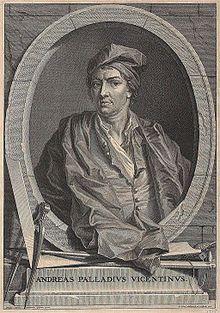 Andrea Palladio - Wikipedia