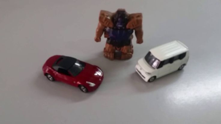 Best toy car Toyota VOXY -super Audi A1 ,Lexus IS 350 F Sport and Honda ...