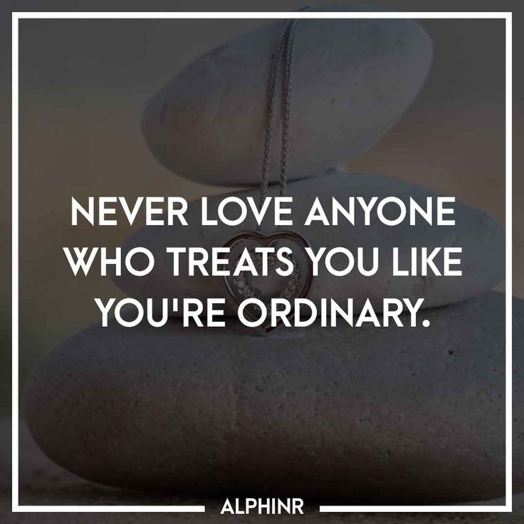 At alphinr, download quotes as Instagram Stories, WhatsApp Status or for social sharing.