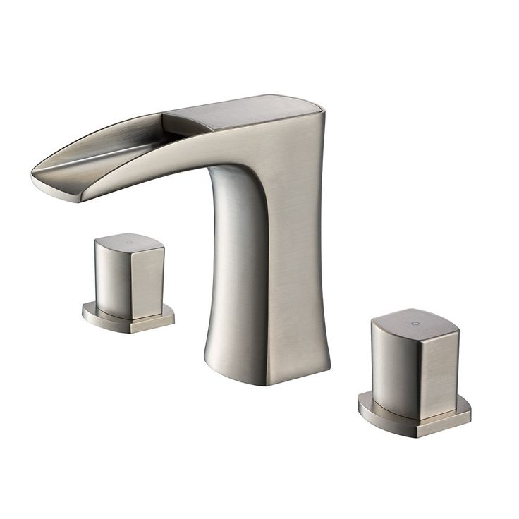 Vanity Faucets Home Decoration Interior Home Decorating