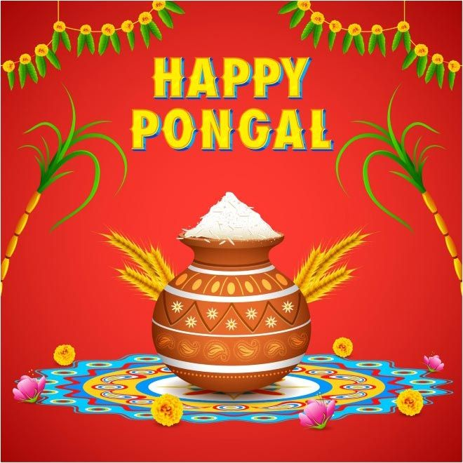 free vector happy Pongal Day Background http://www.cgvector.com/free-vector-happy-pongal-day-background-28/ #Agriculture, #Asian, #Background, #Barley, #Cane, #Card, #Celebration, #Clebration, #Culture, #Day, #Decoration, #Earthen, #Editable, #Ethnic, #Family, #Farm, #Farmer, #Feast, #Festival, #Flower, #Food, #Fruit, #Grain, #Greeting, #Happy, #Harvest, #Hindu, #Holiday, #Illustration, #India, #Indian, #Kalash, #Kollam, #Makar, #Plant, #Pongal, #Pot, #Prosperity, #Rangoli,