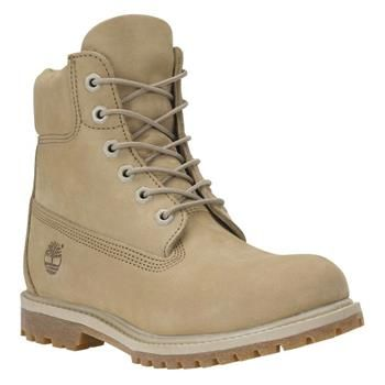 53 best images about shoes boots timberland femme on pinterest bass icons and leather. Black Bedroom Furniture Sets. Home Design Ideas