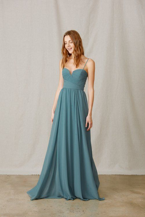 betty rubin prom dresses