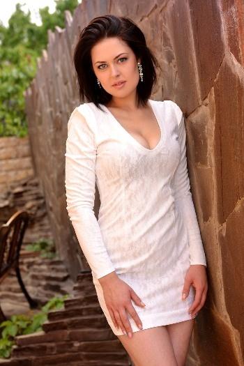 From 8432 ukrainian women wife anna