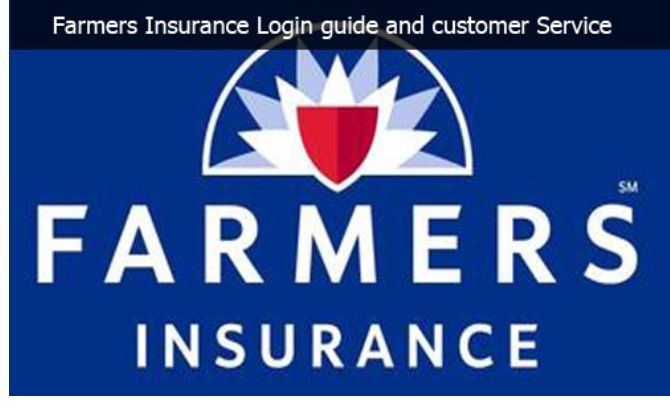 Farmers Insurance Login Guide And Customer Service Farmers