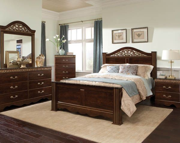 queen bedroom package price includes queen headboard queen footboard queen - Queen Beds For Sale