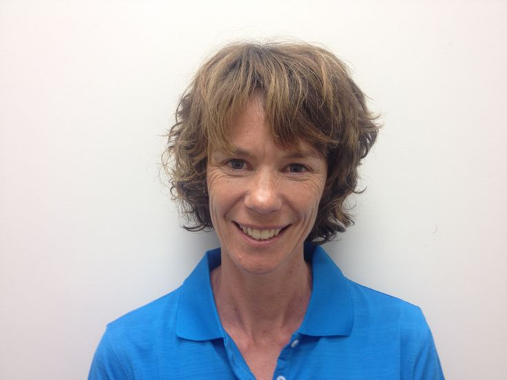 We are really pleased to be able to welcome Vivienne Sheldon to the clinic. Viv has a wealth of experience, with more than 20 years working in private physiotherapy. She holds a Masters in Health Practice specializing in Acupuncture, and a Post-Graduate Diploma in Sports Physiotherapy. Along with working at Active+ Albany, she also works for New Zealand Football as the National Physiotherapy Co-ordinator, and runs an Orthopaedic Paediatric clinic.