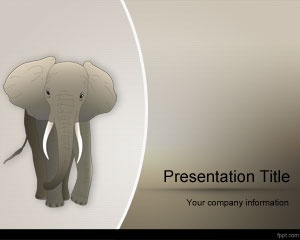 free download background powerpoint 2007