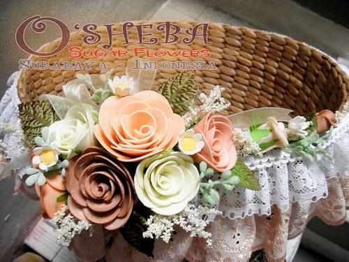 all sizes decorative baskets flickr photo sharing - Decorative Baskets