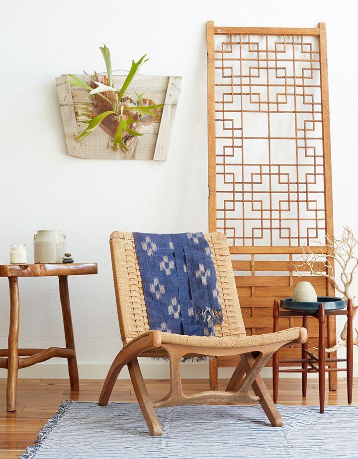Best 25+ Zen living rooms ideas on Pinterest | Japanese inspired living room  ideas, House of zen and Zen zen
