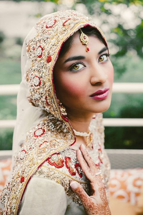 Parte 2: novias, un mundo para viajar y soñar… las mil y una bodasEl blog de Secretariaevento | El blog de Secretariaevento
