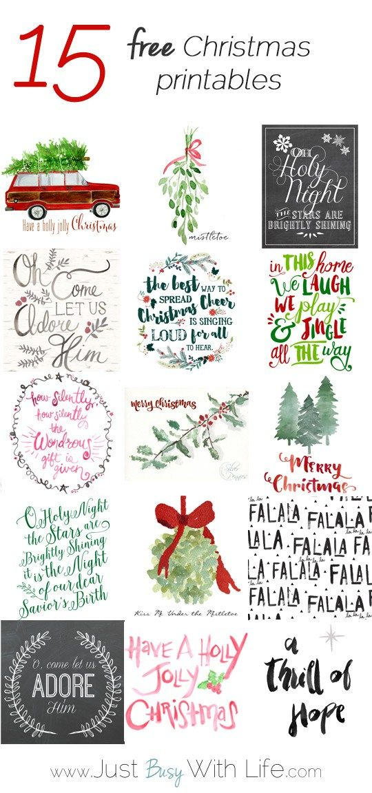 Best 25+ Christmas letter template ideas on Pinterest Santa - free christmas letter templates