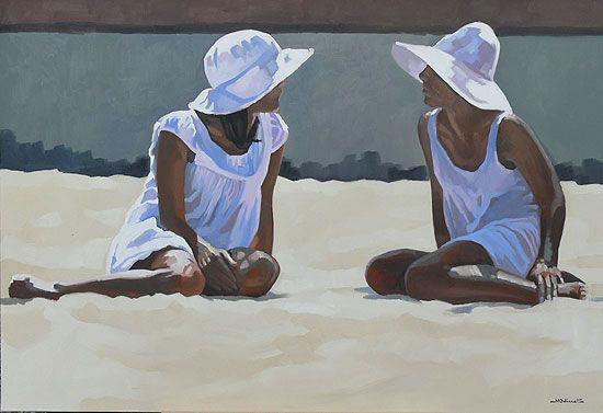 Nicolas ODINET - Galerie 4