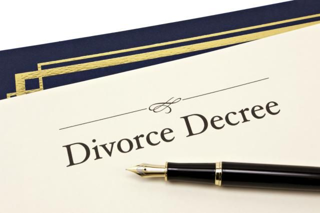 9 Reasons To Settle Instead Of Go To Divorce Court