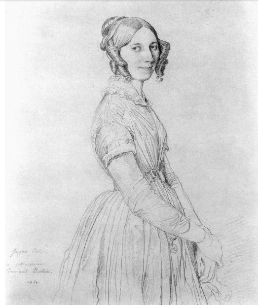 Ingres Mme Armand Bertin née Cécile Dollfuss.jpg
