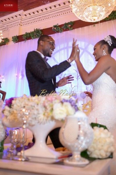BellaNaija Weddings presents Hadiza Raisa Okoya  Olamiju Alao-Akala's Wedding | Atunbi Photography | Bella Naija