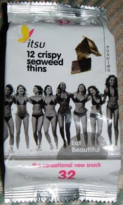 ITSU 12 Crispy Seaweed Thins http://www.foodstufffinds.co.uk/2012/10/itsu-12-crispy-seaweed-thins-waitrose.html