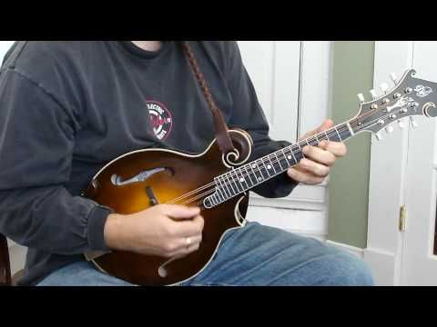 1000+ ideas about Mandolin on Pinterest | Guitar, Banjos and ...