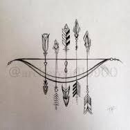 Image result for geometric arrow image