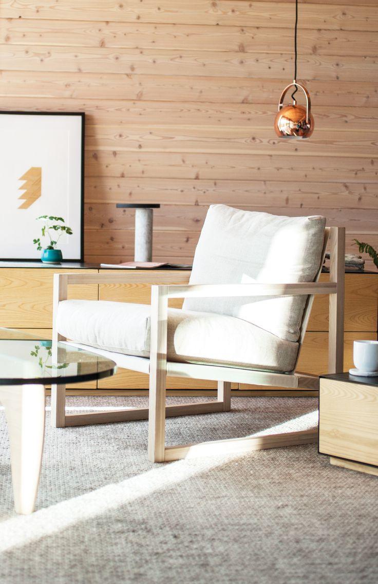 Modern Furniture Catalogue 26 best living images on pinterest | living spaces, modern