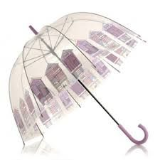 Image result for radley umbrella