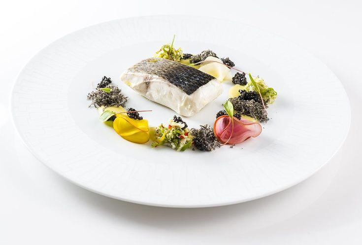 Le immagini dei fotografi food con i piatti degli chef da tutto il mondo. 010093